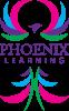 Phoenix Learning